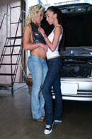Lesbian Factor Image 10