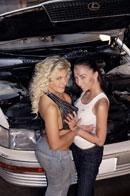 Lesbian Factor Image 13