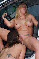 Lesbian Factor Image 11