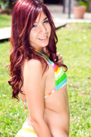 Web Young Picture 8