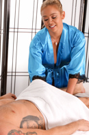 Massage Parlor Picture 3