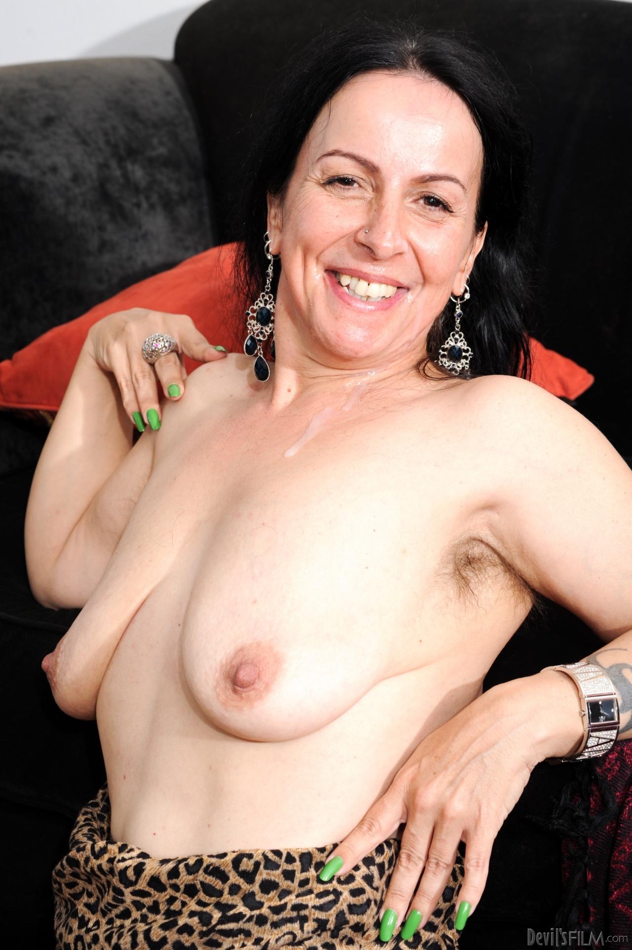 naked hollywood actress hd