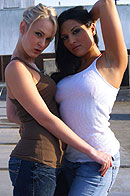 Lesbian Factor Image 1