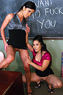 Lesbian Factor Image 3