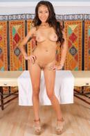 AllGirl Massage Picture 14