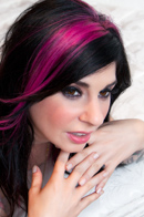 Joanna Angel Picture 14