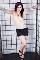 Joanna Angel Picture 9