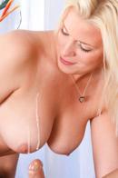 Massage Parlor Picture 15