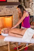 AllGirl Massage Picture 1