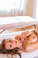 AllGirl Massage Picture 13