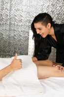 Massage Parlor Picture 8