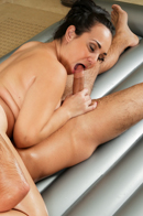 Nuru MassagePicture 12