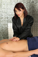 Massage Parlor Picture 4