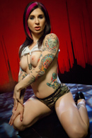 Joanna Angel Picture 7