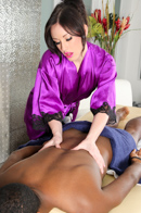 Massage Parlor Picture 1