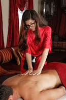 Massage Parlor Picture 5