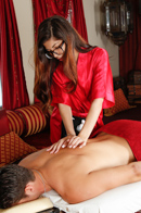 Massage Parlor Picture 6