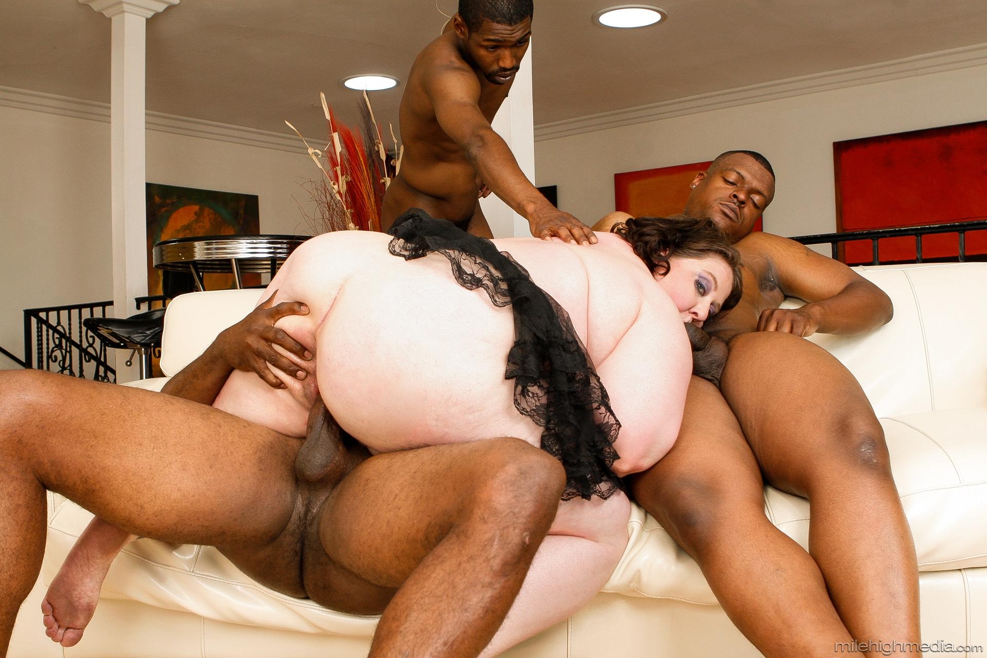 Поррнуха с толстыми женщинами 26 фотография