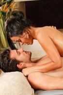 Nuru MassagePicture 9