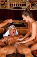 Nuru MassagePicture 3