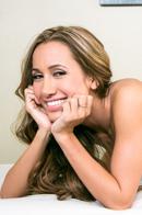 AllGirl Massage Picture 6
