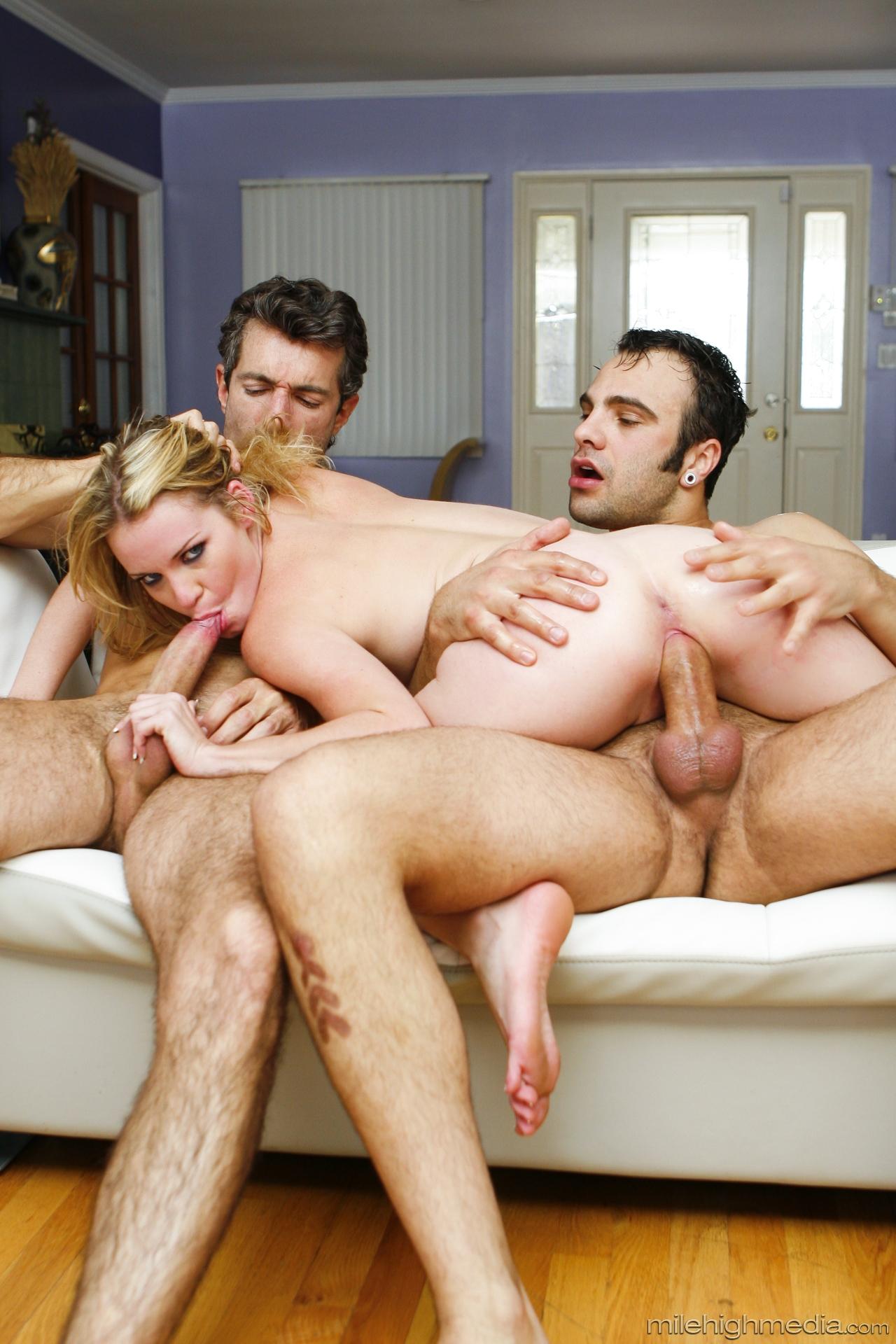 seks-para-plyus-para