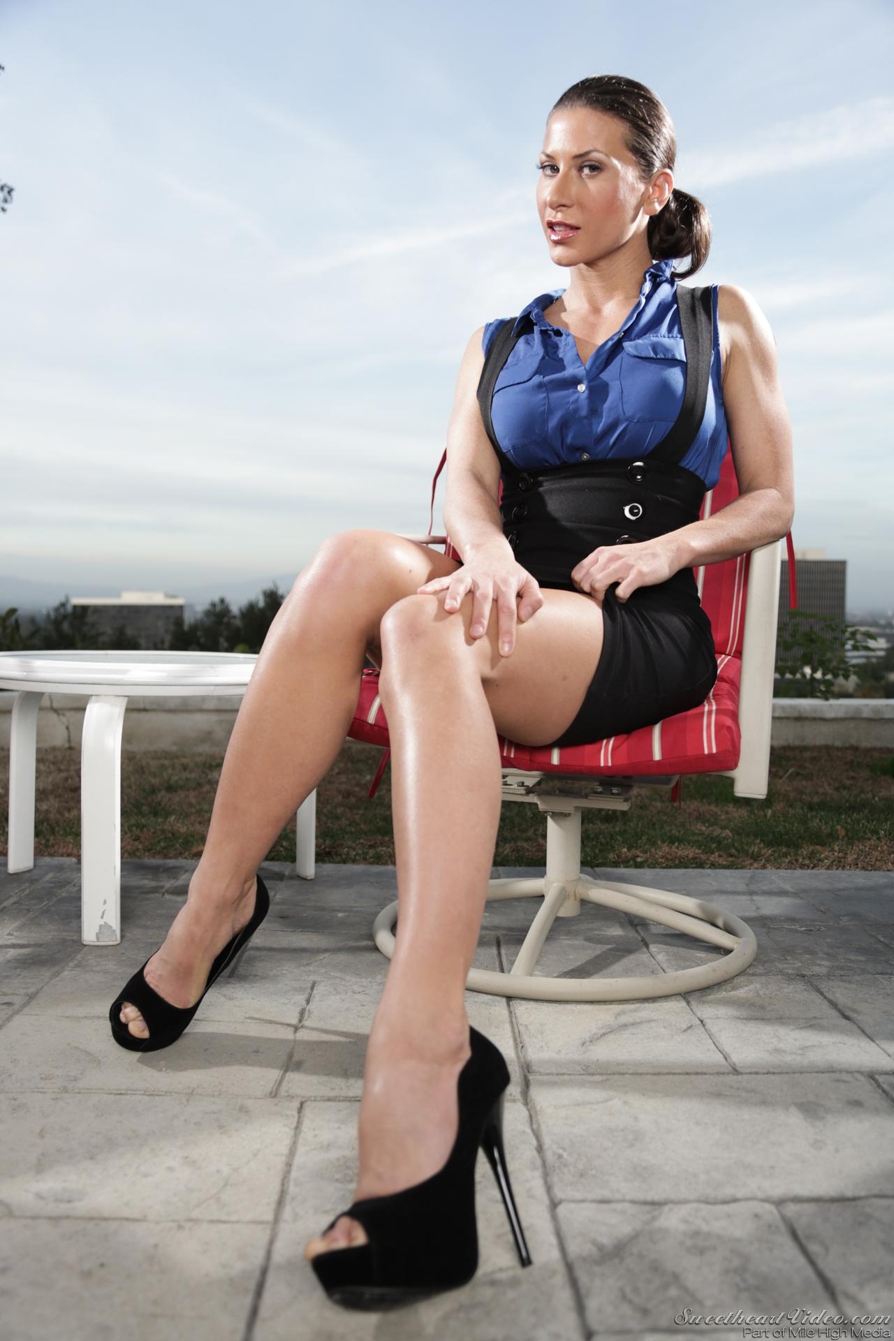 Самые дешовые проститутки метро домодедово 8 фотография