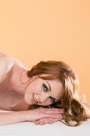 AllGirl Massage Picture 8
