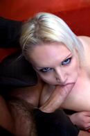 Daring Sex Picture 13