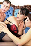 Daring Sex Picture 12