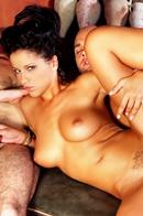 Daring Sex Picture 11