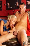 Daring Sex Picture 1