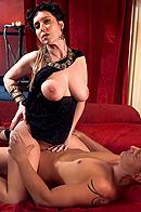 Daring Sex Picture 4