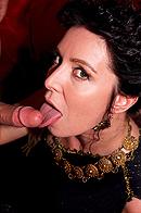 Daring Sex Picture 8
