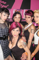 Joanna Angel Picture 11