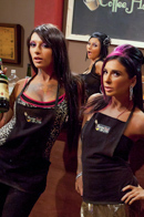 Joanna Angel Picture 12
