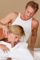 Fantasy Massage Photo 13