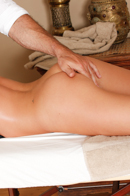 Fantasy Massage Photo 11