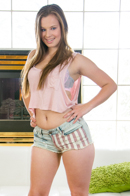 Web Young Picture 2
