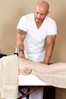 Fantasy Massage Photo 5