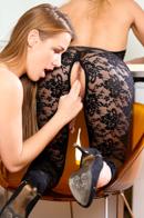 Daring Sex Picture 9