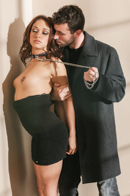 Sweet Sinner Picture 10