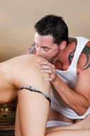 Fantasy Massage Photo 10