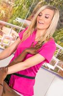 AllGirl Massage Picture 3