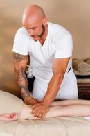 Fantasy Massage Photo 4