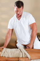Fantasy Massage Photo 7