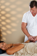Fantasy Massage Photo 8