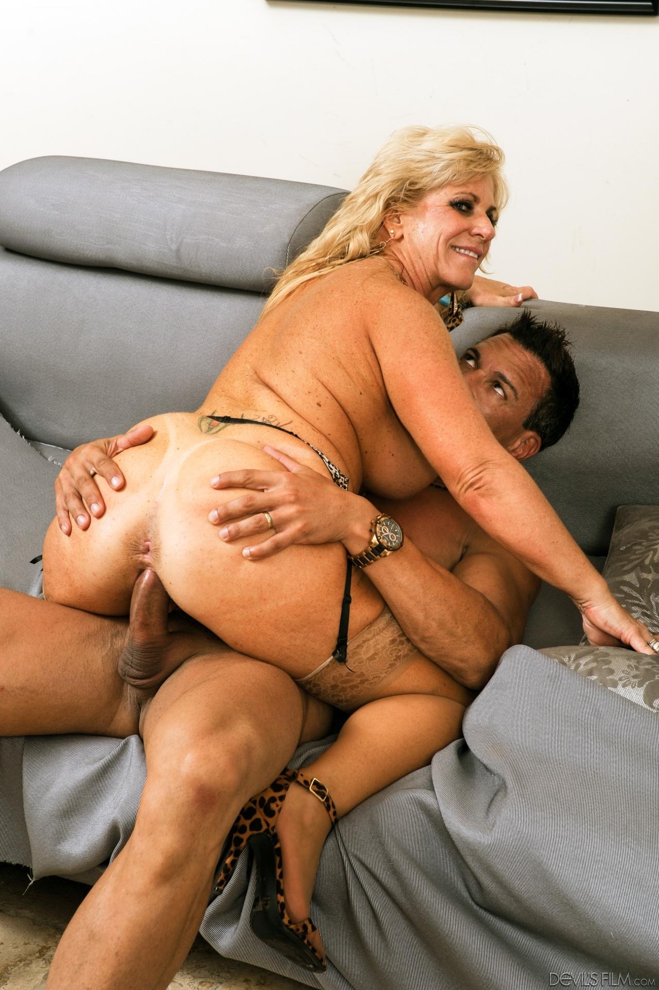 Big big butt clip free porn