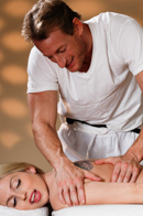 Fantasy Massage Photo 4
