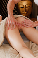 Fantasy Massage Photo 6
